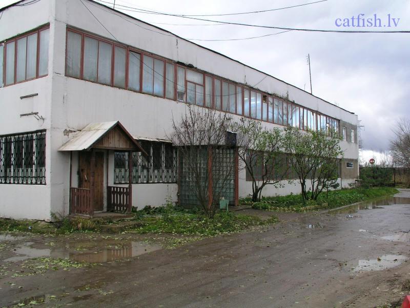 Конаковский железобетонный завод продажа плит перекрытия цены